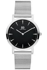 Danish Design-3324674