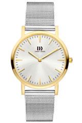 Danish Design-3324675
