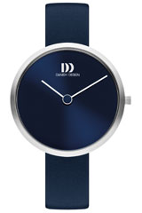 Danish Design-3324698