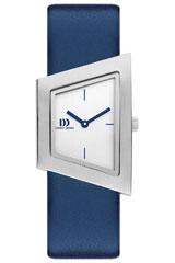 Danish Design-3324708