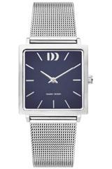 Danish Design-3324711