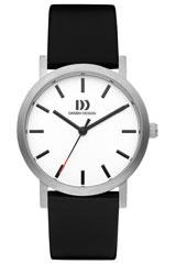 Danish Design-3326623