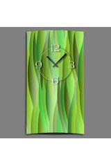 Dixtime-3D-0029