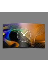 Dixtime-3D-0149