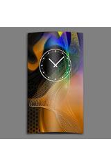 Dixtime-3D-0150