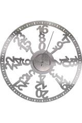 dreizeit-Lasercut No.1