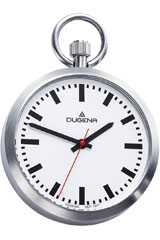 Dugena-4288025-1