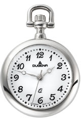 Dugena-4460502-1