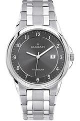Dugena-4460513