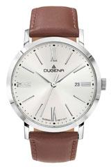 Line Bei Dugena Armbanduhren Dugena Trend Trend XZOPkuTwil