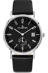 Dugena-4460666