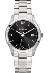 Dugena-4460692
