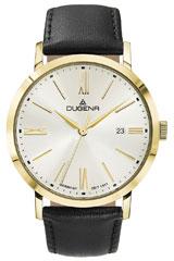 Dugena-4460734