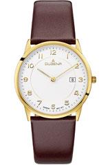Dugena-4460743