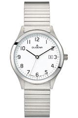 Dugena-4460753
