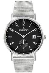 Dugena-4460782