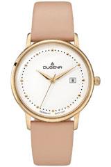 Dugena-4460790