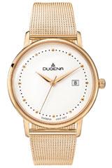 Dugena-4460791-MB03