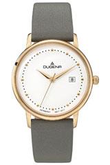 Dugena-4460791