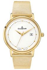 Dugena-4460792-MB02