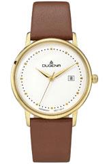 Dugena-4460792