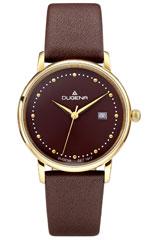Dugena-4460837