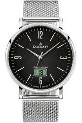 Dugena-4460846