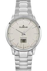 Dugena-4460856
