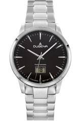 Dugena-4460857