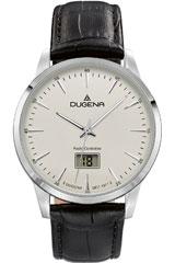 Dugena-4460859