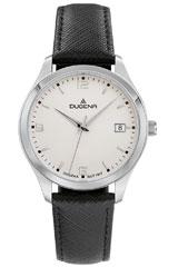 Dugena-4460864