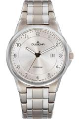 Dugena-4460869