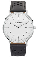 Dugena-4460896