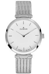 Dugena-4460902