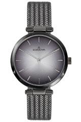 Dugena-4460903