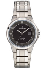 Dugena-4460917