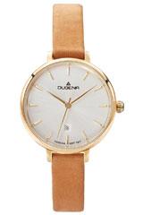 Dugena-4460921