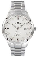 Dugena-4460972