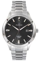 Dugena-4460973