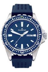 Dugena-4460980