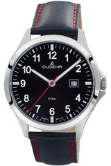 Dugena-4460991