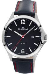 Dugena-4460992
