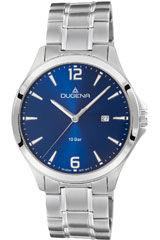 Dugena-4460994