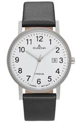 Dugena-4460999