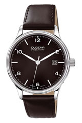 Dugena-7000248