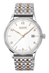 Dugena-7090247
