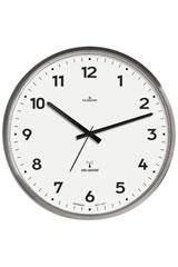 Dugena horloges-4277414