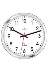 Dugena horloges-4460655