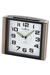Dugena Alarm Clocks-4460595
