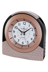 Dugena Alarm Clocks